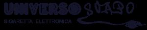 Universo Svapo - Sigaretta elettronica Firenze